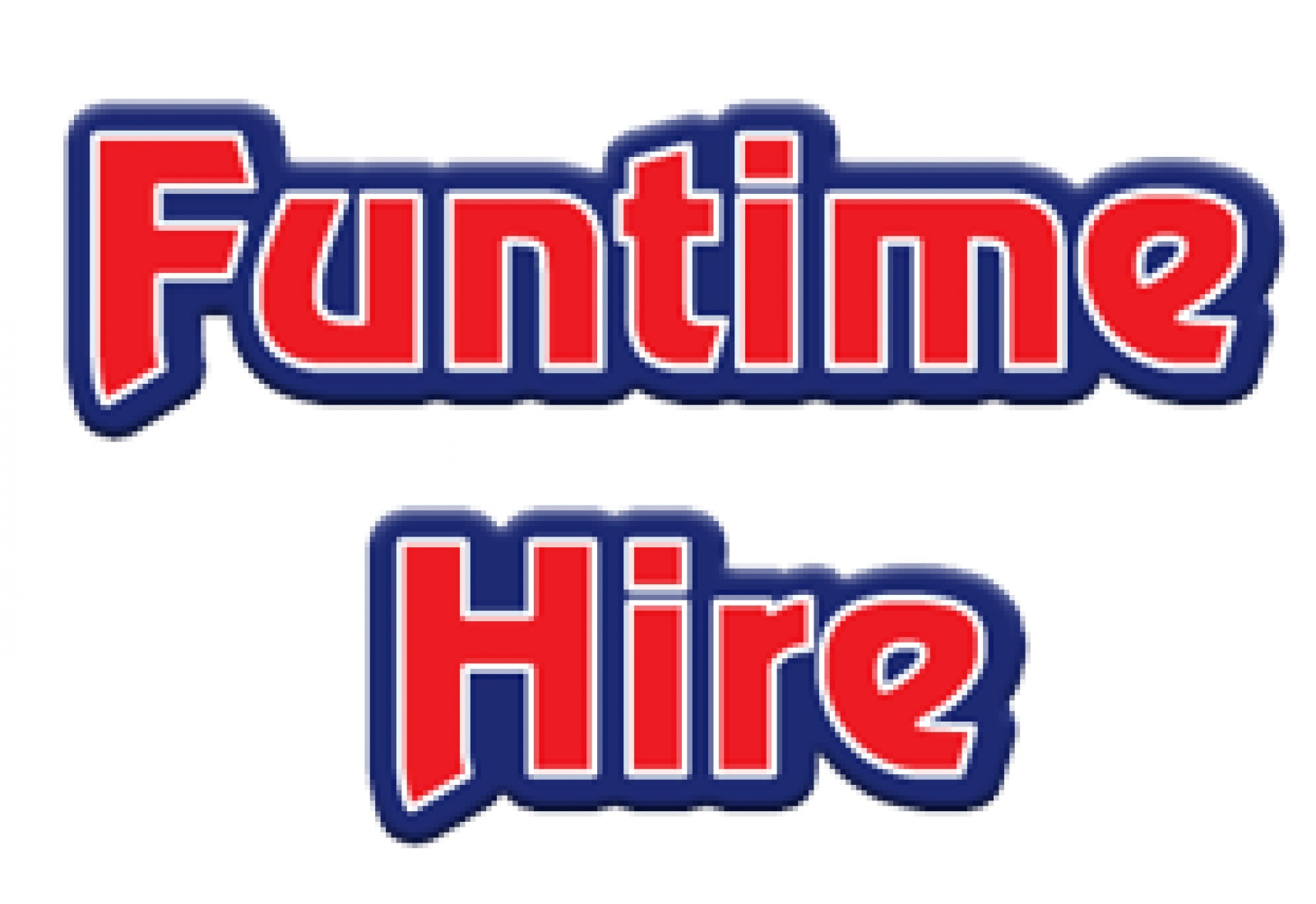 Funtime Hire Ltd